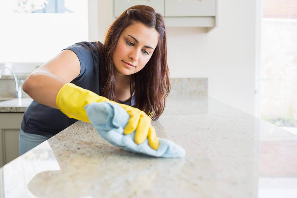 floor cleaning ServiceMaster-MB