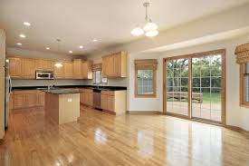 General home remodeling by ServiceMaster-MB