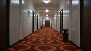 Hotel Carpet & Cleaning Service