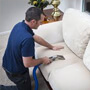 Upholstery cleaning service Chicago