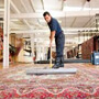 Oriental rugs cleaning service Chicago