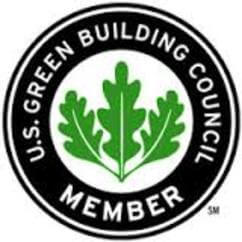 Usgreen-building-council